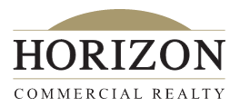 Horizon Commercial Realty
