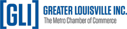 Member of Greater Louisville Inc.